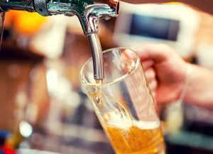 biere artisanale gironde