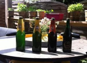 fabrication biere artisanale