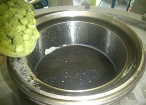 houblonnage fabrication biere