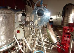 maltage fabrication biere artisanale